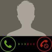 falsa llamada 2