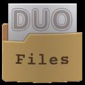Duo: Explorateur Holo avec SU icon