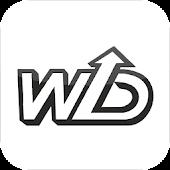 WD Kommunikationsgeräte GmbH