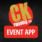 CK Running Events