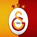 AslanTest logo