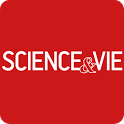 Science&Vie Magazine icon