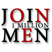 Join One Million Men Porn Free