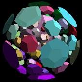 Polytope120