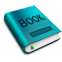 IT ebook downloader APK icon