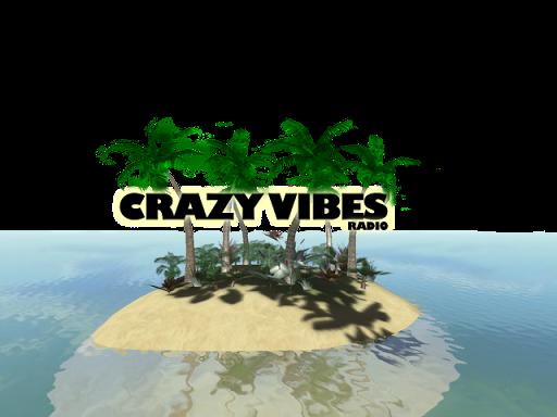 Crazy Vibez Radio