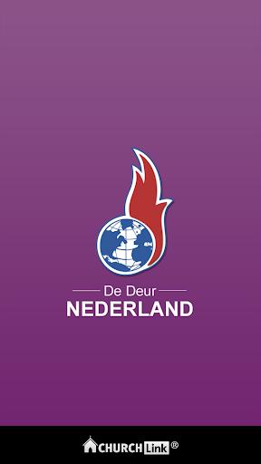 De Deur Nederland
