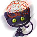 Coach memory! Brain trainer icon