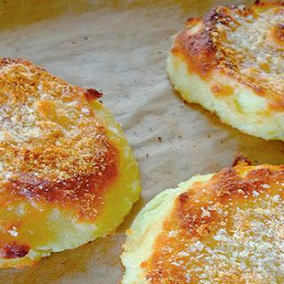Semolina Flour Recipes.