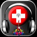 Radio Svizzera APK