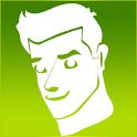 Quizzer icon