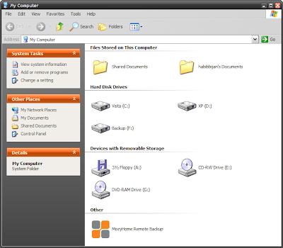 Zune 1.0 win download theme microsoft for xp free