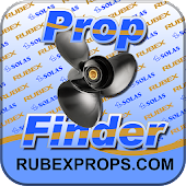 Prop Finder