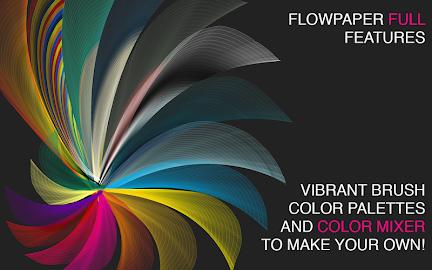 Flowpaper Free Screenshot 2