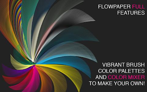 Flowpaper Free v1.16