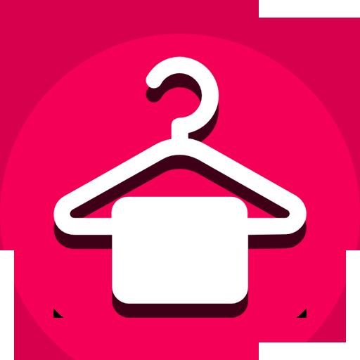 커버쇼핑 (여성쇼핑몰 모음 / The Tens 시즌2) 購物 App LOGO-APP試玩