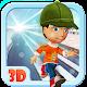 3D Ice Run v1.2