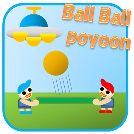 球彈出 體育競技 LOGO-玩APPs