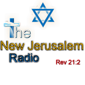 The New Jerusalem Radio
