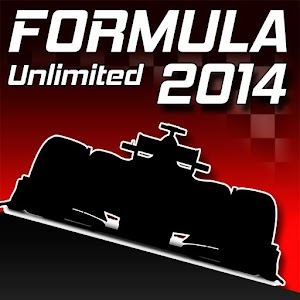 FX-Racer Unlimited v1.2.18 APK
