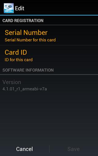 AicomCardu301c 4.1.01 Windows u7528 1