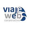 Viaje Web