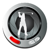 iSwing™ - Golf Swing Analisi