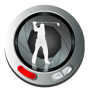 iSwing™ - Golf Swing Analyzer
