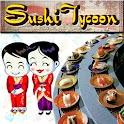 Sushi Tycoon logo