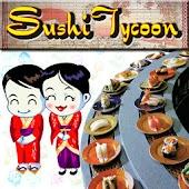 Sushi Tycoon