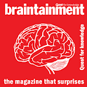 Braintainment icon