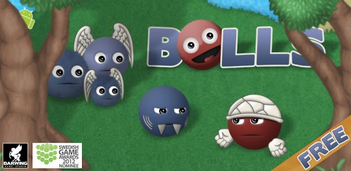 Bolls Free - Android Apps on Google Play
