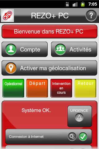 REZO+ PC