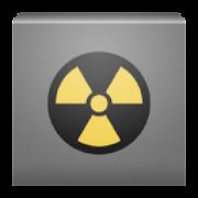 Fukushima Escape 1.2.0