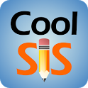 COOLSIS icon