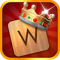 King of Words icon