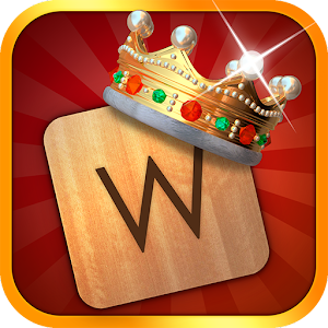 King of Words for PC and MAC