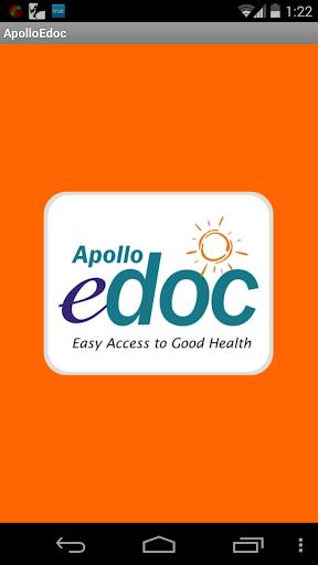 Apollo Edoc