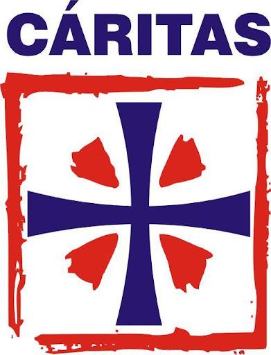 Expo Avellaneda Caritas 2013