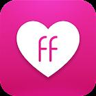 Fashion Freax por Tablets icon