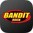 BANDIT ROCK file APK for Gaming PC/PS3/PS4 Smart TV