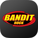BANDIT ROCK icon
