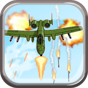 Close Air Support for PC and MAC