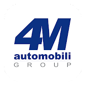 Gruppo 4M