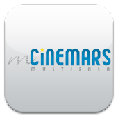 Cinemars