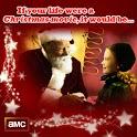 Christmas Movie Game logo