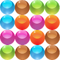 Bubble Pop Puzzle icon