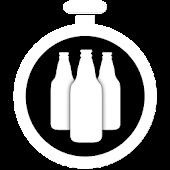 Contador de Cervejas