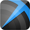 TRIGGR (Free Trial) icon