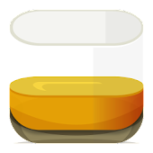 Barreled - Whiskey Ratings